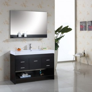 vannitoa mööbel (1)