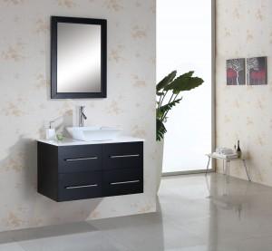 vannitoa mööbel (3)
